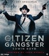 Citizen Gangster Edwin Boyd