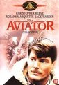 Aviator (1985)