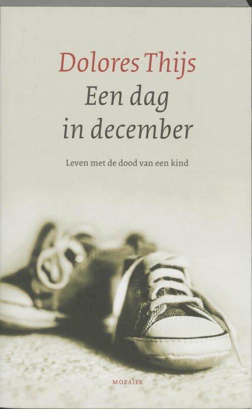 Dag In December