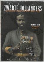 Zwarte Hollanders