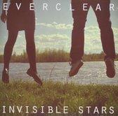 Invisible Stars