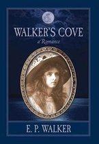 Walker's Cove