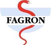 Fagron Eczeemzalven - Ja