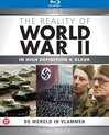 Reality Of Ww2 (The) Part 2