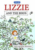 Lizzie and the Birds