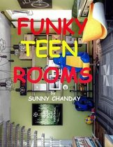 Funky Teen Rooms