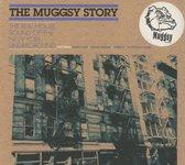Muggsy Story