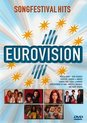 Eurovision Songfestival Hits