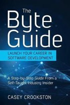 The Byte Guide