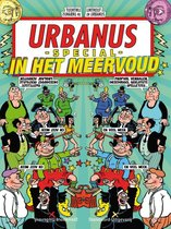 Urbanus special 10. in het meervoud