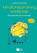 Mindfulnesstraining werkboek