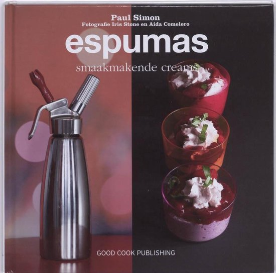 Espumas - Paul Simon | Readingchampions.org.uk
