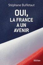 Oui, la France a un avenir