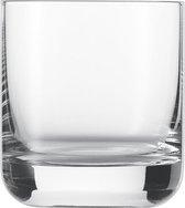 Schott Zwiesel Convention Whiskyglas - 0.29 Ltr - 6 Stuks