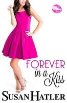 Forever in a Kiss