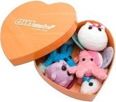 Heart Warming Box