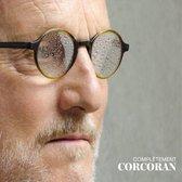Complètement Corcoran