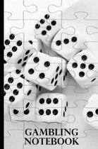 The Gamble of the Dice