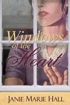 Windows of the Heart