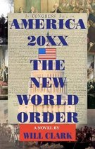 America 20xx