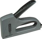 STANLEY TR40 Hobby Handtacker - Type A nieten