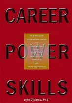 Career Power Skills with Access Code