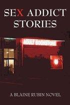 Sex Addict Stories