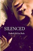 Silenced
