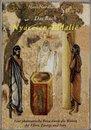 Das Buch 'Nyáre-en-Eldalië'