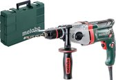 METABO klopboor/schroefmachine (elektr.), verm 850W
