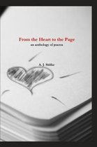 From the Heart to the Page