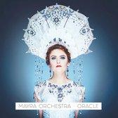 Mayra Orchestra - Oracle -Digi-