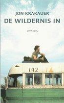 De Wildernis In