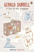 A Zoo in My Luggage