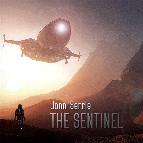 Serrie John - The Sentinel