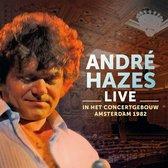 Live - In Concertgebouw Amsterdam 1982