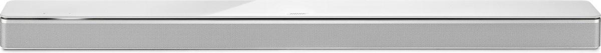 Bose Soundbar 700 – Wit