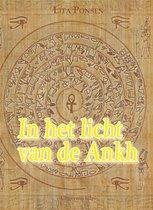 In het licht van de Ankh
