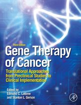 Gene Therapy of Cancer