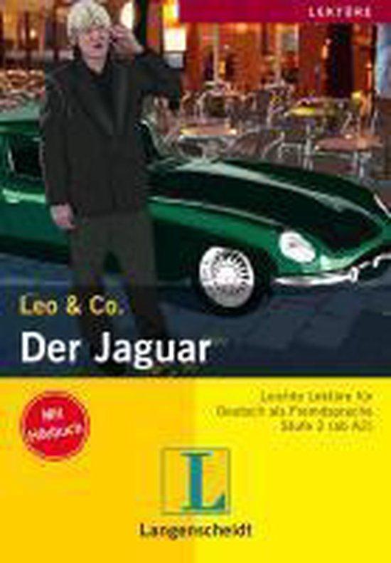 Leo & Co.