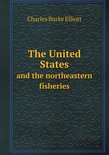 The United States and the Northeastern Fisheries