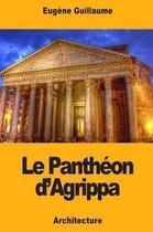 Le Panth on d'Agrippa
