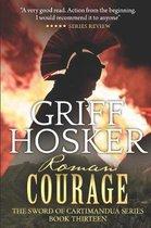 Roman Courage