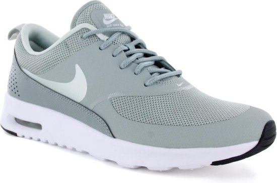 nike air max thea grijs sale