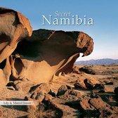 Secret Namibia