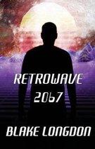 Retrowave 2067