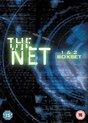 the Net 1 & 2