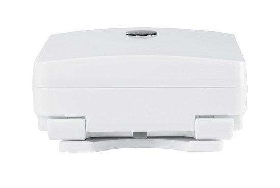 KlikAanKlikUit Draadloze Schemersensor Binnen/Buiten - ABST604