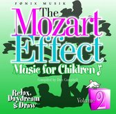 Music For Children 2. Mozart Effect