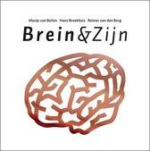 Brein & zijn